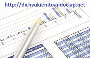 Hồ sơ cần cung cấp để thẩm định giá bất động sản là dự án đầu tư