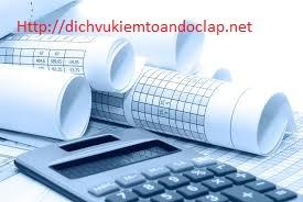 Chuẩn mực Lập và Trình bày Báo cáo Tài chính Quốc tế số 16 (IFRS 16) – Thuê tài sản