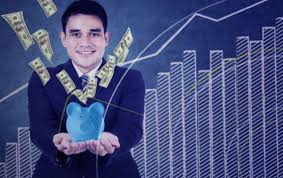 Khái niệm và vai trò của phân tích tài chính doanh nghiệp